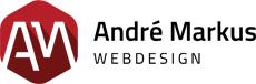 André Markus - Webdesign